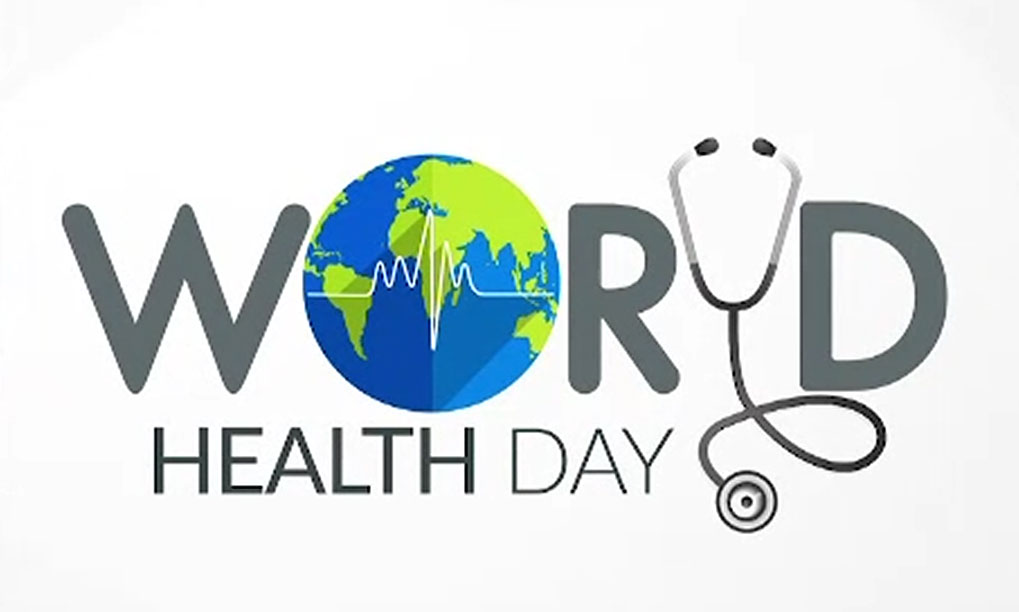 Как Москва отметит Всемирный день здоровья