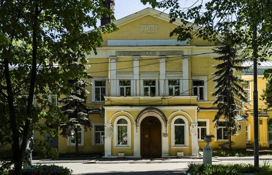 144 года со дня рождения Василия Алексеевича Гиляровского