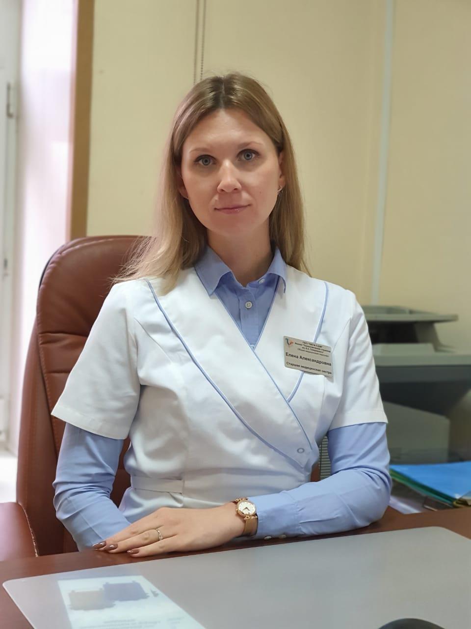 Карпеченко