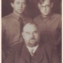 О Петре Борисовиче Ганнушкине в день 146-летия со дня рождения