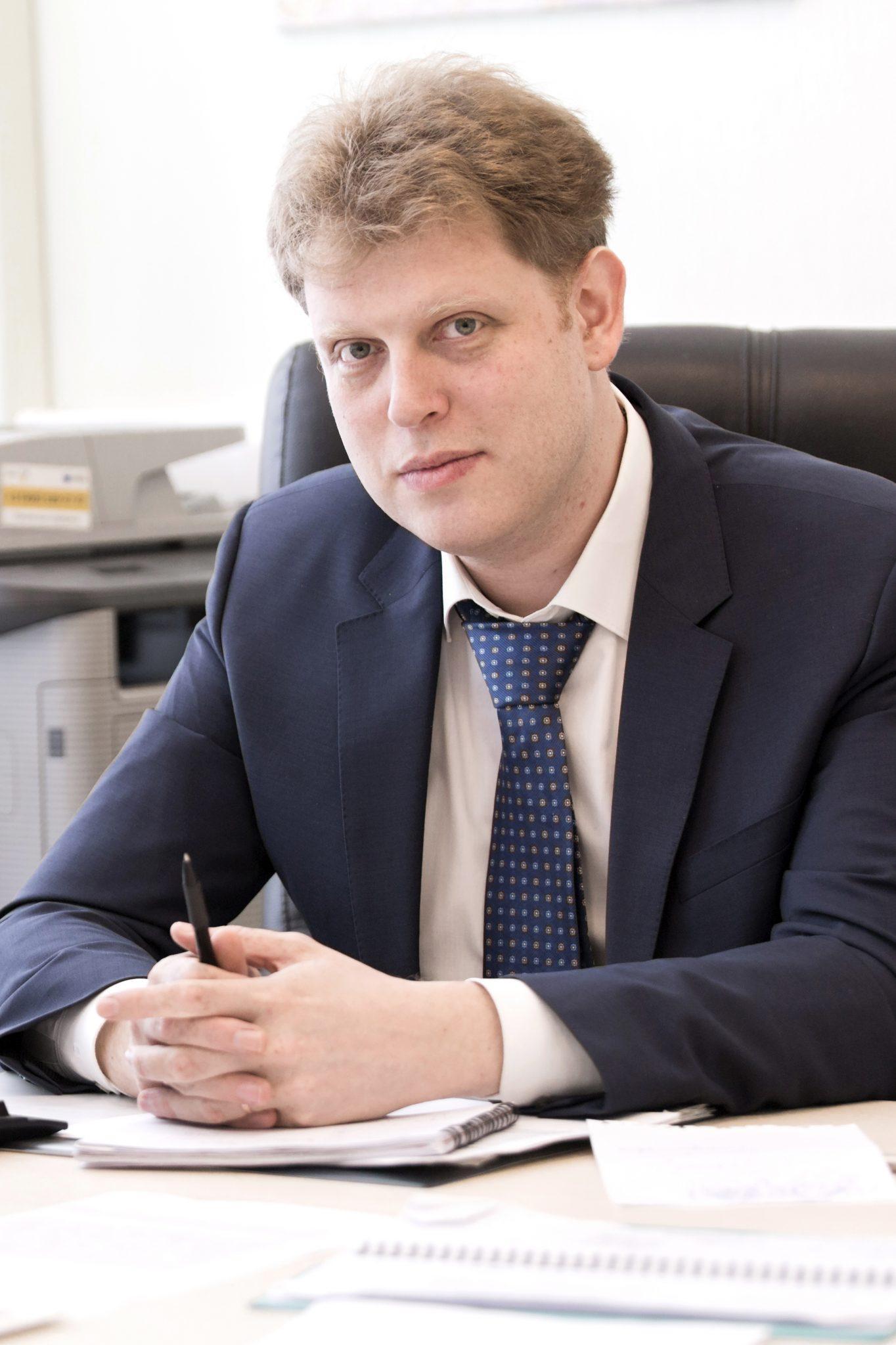 ЛЕВИН МИХАИЛ ЕФИМОВИЧ
